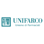 logo-unifarco